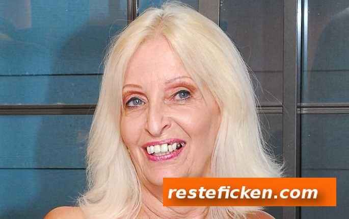 alte_fotze_will_gefickt_werden