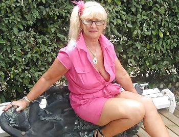 bin eine reife frau über 60 und suche sextreffen